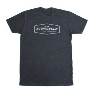 Xtracycle Bike Merch & T Shirts