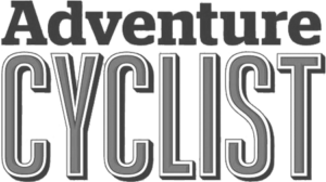 Press rave from Adventure Cyclist