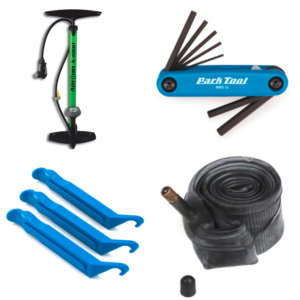 maintenance tool kit