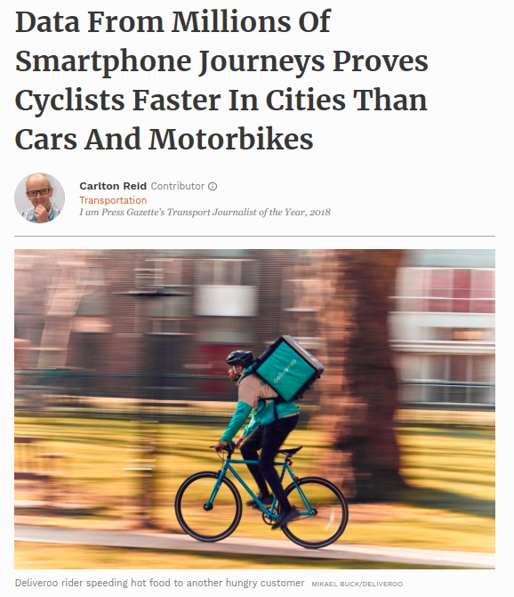 deliveroo forbes