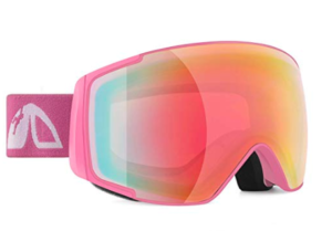 winter riding goggles