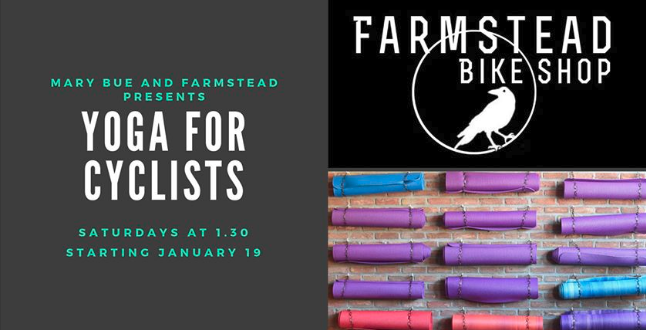 farmstead bike shop