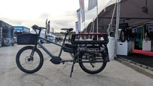xtracycle 30 days 2