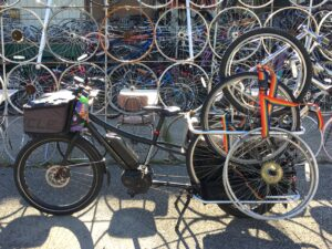 xtracycle 30 days